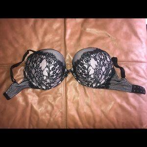 Victoria Secret Very Sexy Push Up Bra